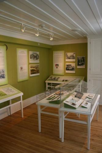 exposition permanente4317