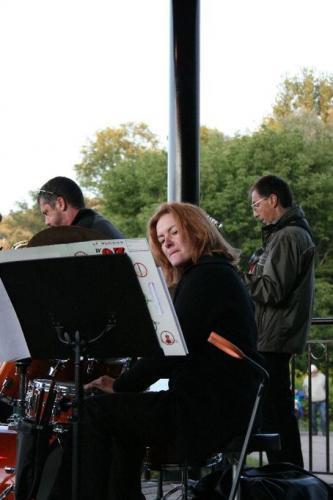 percussion4197